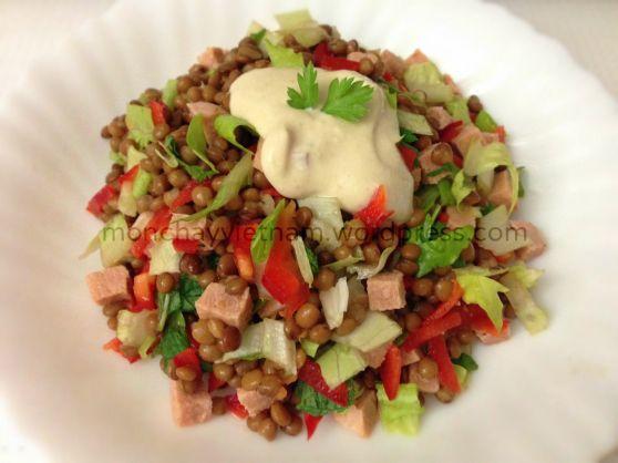 BeFunky_BeFunky_salat dau lenti xanh nhat 1.jpg